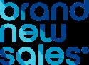 Favicon Brand New Sales logo